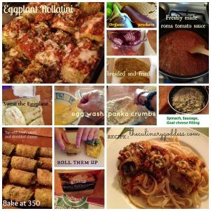 EggplantRollatini copy