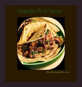 pork.tacos