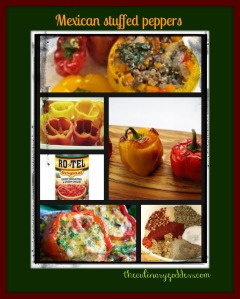 stuffed.peppers