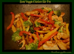 chicken_stir_fry_recipe_healthy