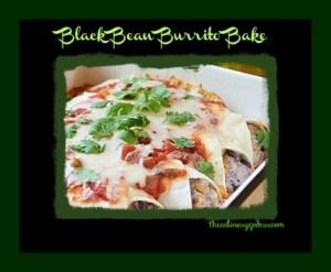 black-bean-burrito-bake-x