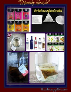 tea.vod